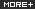 网络电玩城平台效果图