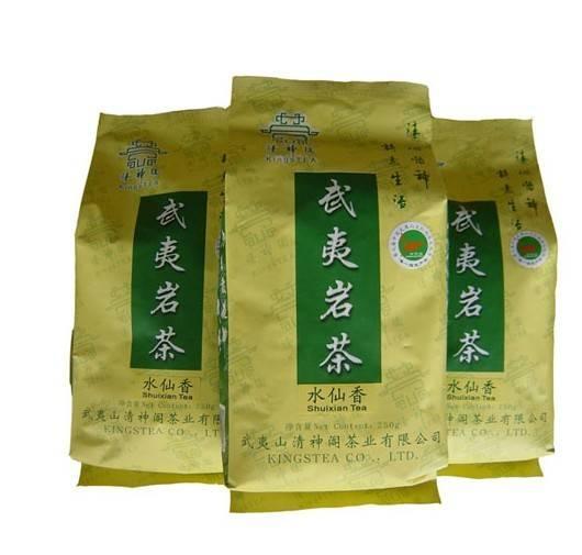 食品包装袋的材料具体说明