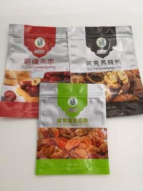 食品塑料袋里含的有其他危害原料吗
