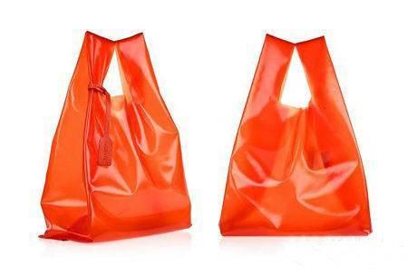 塑料袋印刷要坚持什么原则_深圳创意环保胶袋生产厂家