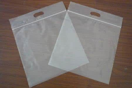 塑料袋的封口有哪些制作原理